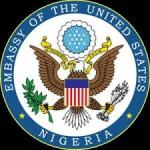US Embassy in Abuja