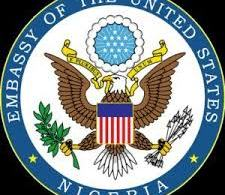 US Embassy jobs in Nigeria