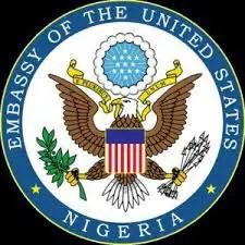 US Embassy jobs in Nigeria