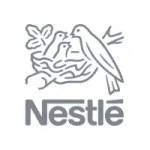 Nestlé Nigeria Ltd