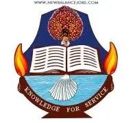 University of Calabar recruitment