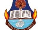 University of Calabar recruitment