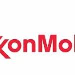 Mobil Producing Nigeria Unlimited (MPN)