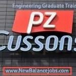 PZ Cusson