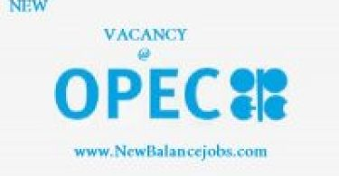 opec jobs in nigeria