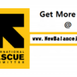 International Rescue Committee (IRC)