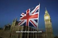 British Government