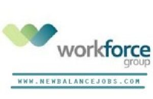 Entry-level Bank Teller jobs | Workforce Group
