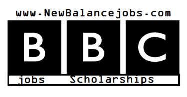 BBC Recruitment