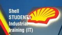 Shell Industrial training