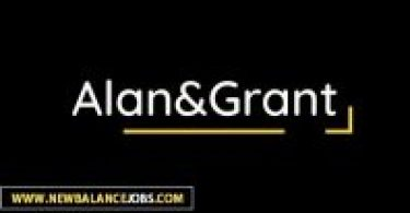 Alan-Grant-recruitment