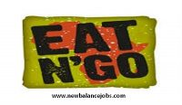 IT Support Associate Recruitment at Eat 'N' Go Limited