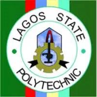 Lagos State Polytechnic