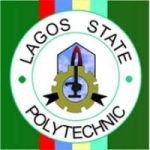 The Lagos State Polytechnic