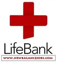 Lagos City Lead recruitment at LifeBank