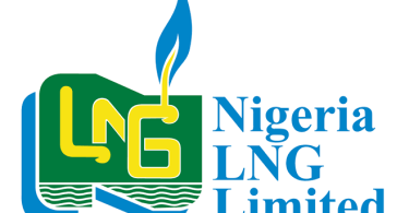 NLNG Train 7 Recruitment