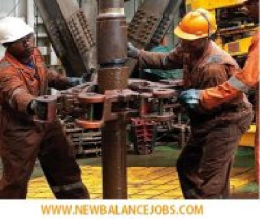Terra Energy jobs