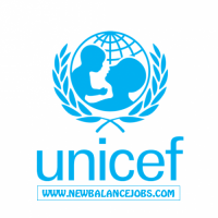 United Nations International Children's Emergency Fund (UNICEF) Recruitment