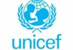 United Nations International Children's Emergency Fund (UNICEF) Recruitment