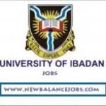 The University of Ibadan