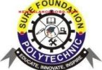 Sure Foundation Polytechnic