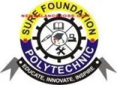 Sure Foundation Polytechnic