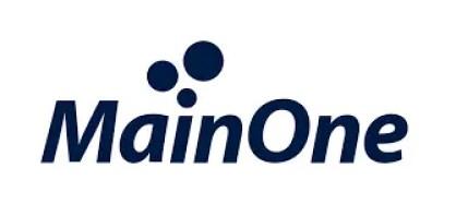 MainOne Cable Nigeria