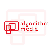 Algorithm Media