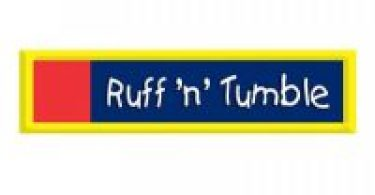Ruff n Tumble recruitment