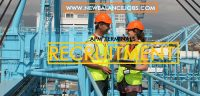 APM terminals RECRUITMENT