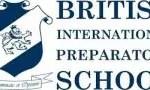 British Preparatory School