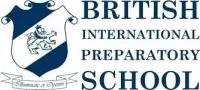 Public Relations / Admin Officer at British Preparatory School
