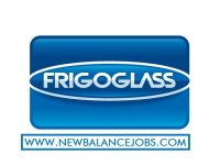 FRIGOGLASS RECRUITMENT
