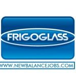 Frigoglass Industries Nigeria Limited