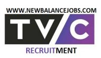 TVC recruitment