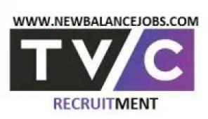 TVC recruitment