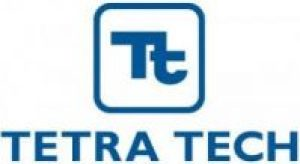 Protocol Manager at Tetra Tech