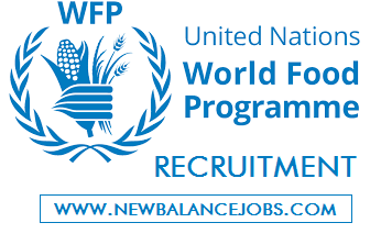 United Nations World Food Programme vacancy