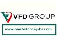 VFD Group jobs