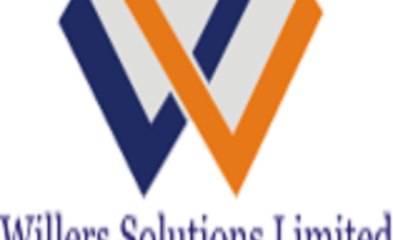 Human Capital and Administration at Willers Solutions Limited