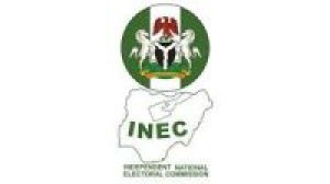 The Independent National Electoral Commission