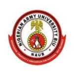 The Nigerian Army University