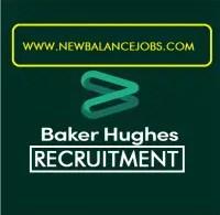 Baker Hughes Careers - recruitment