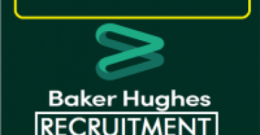 Baker Hughes Careers - recruitment