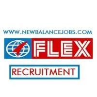 FlexFilms recruitment