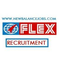 FlexFilms recruitment