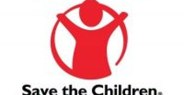 Save the Children jobs