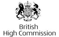 British High Commission recruitment and jobs