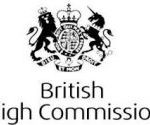 British High Commission (BHC) Nigeria