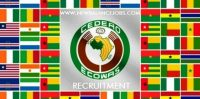 ecowas recruitment